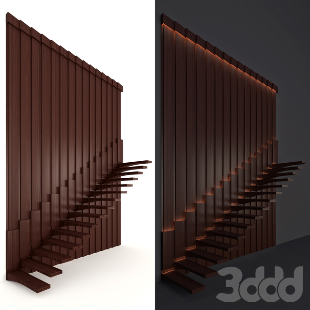 wooden_stair