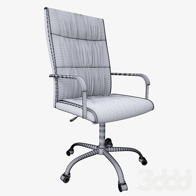 Офисное кресло Easy Chair 509 TPU