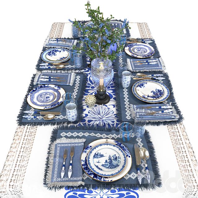 Table_setting(23)