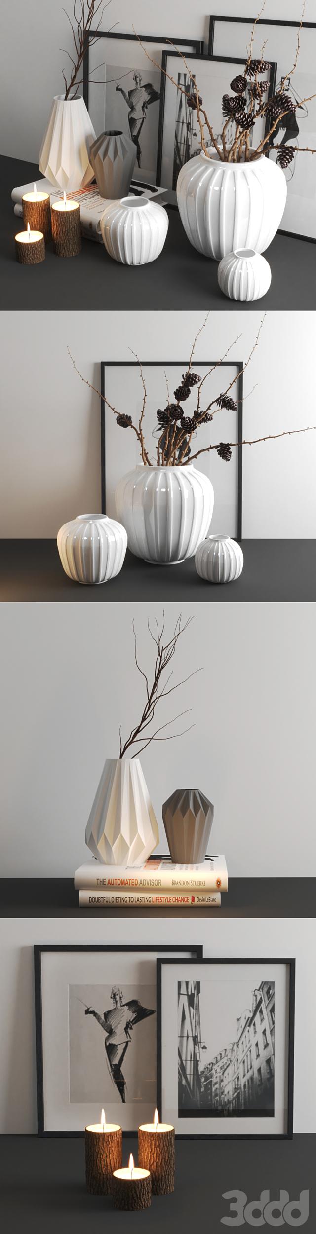 set1115 -white2