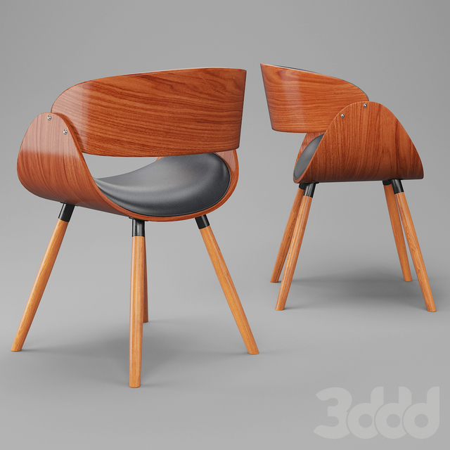 Living_Room_Chair_03