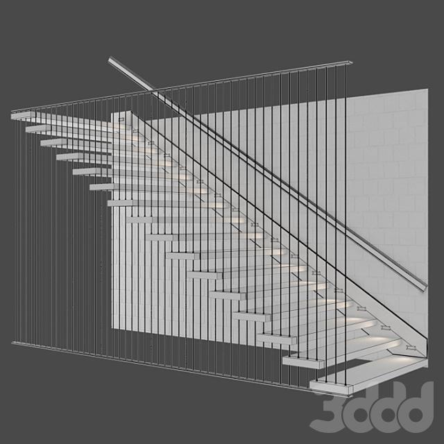 stair215
