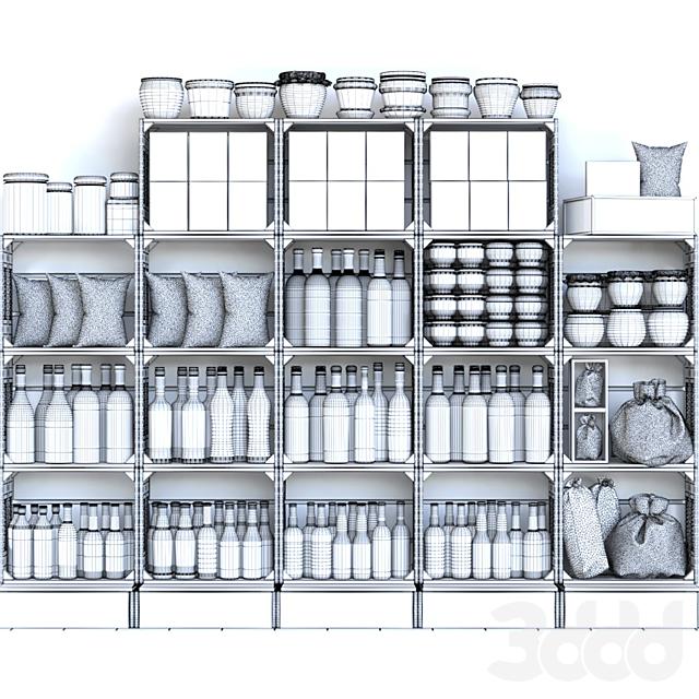 StoreShelf-32