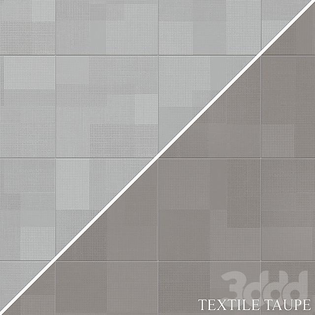 Peronda Textile Taupe
