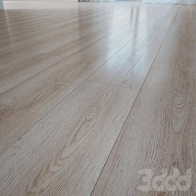 Arlington Wooden Oak Floor