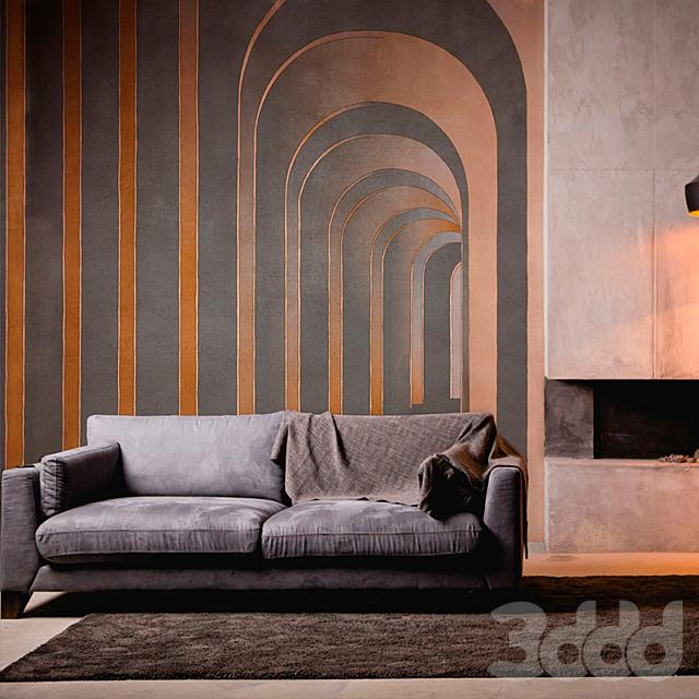 / wallpapers / FUTURA