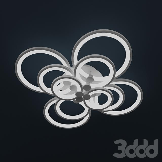 ID lamp Federica 388