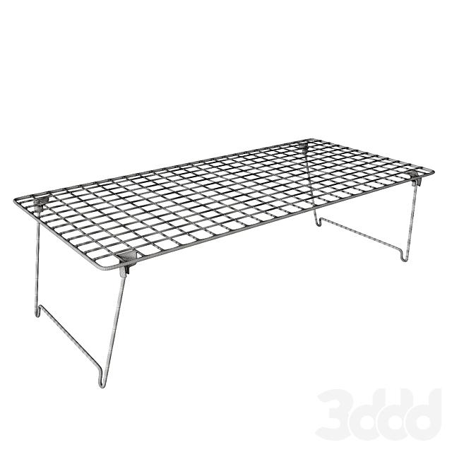Ikea GREJIG