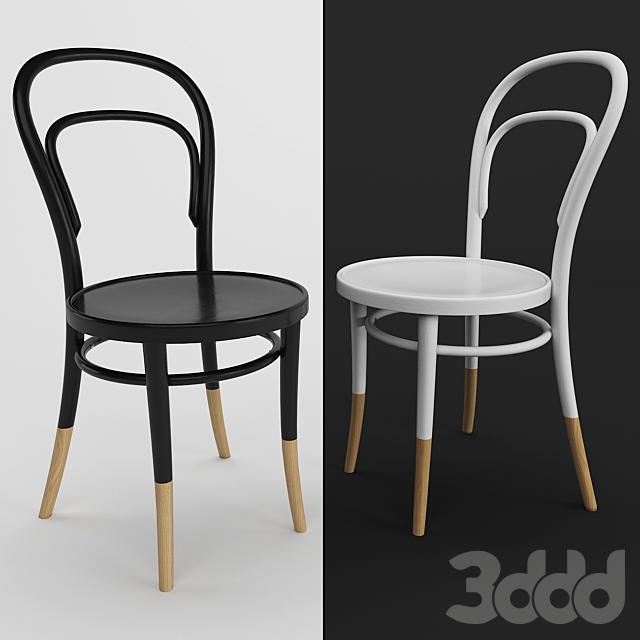 vienna_chair_09