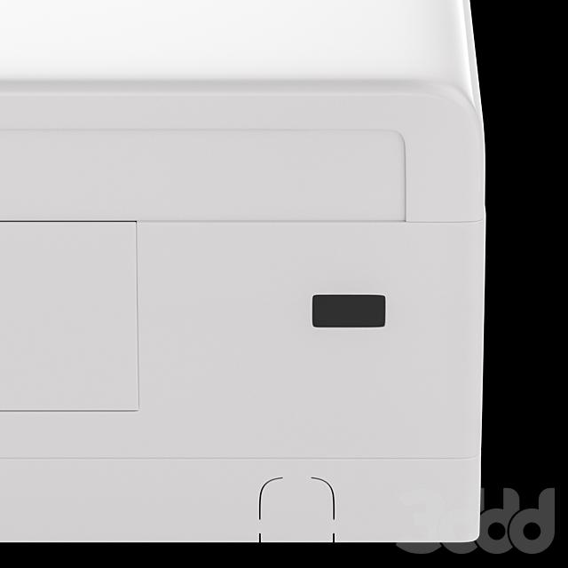 Кондиционер Toshiba_RAS-07S3KHS-EE