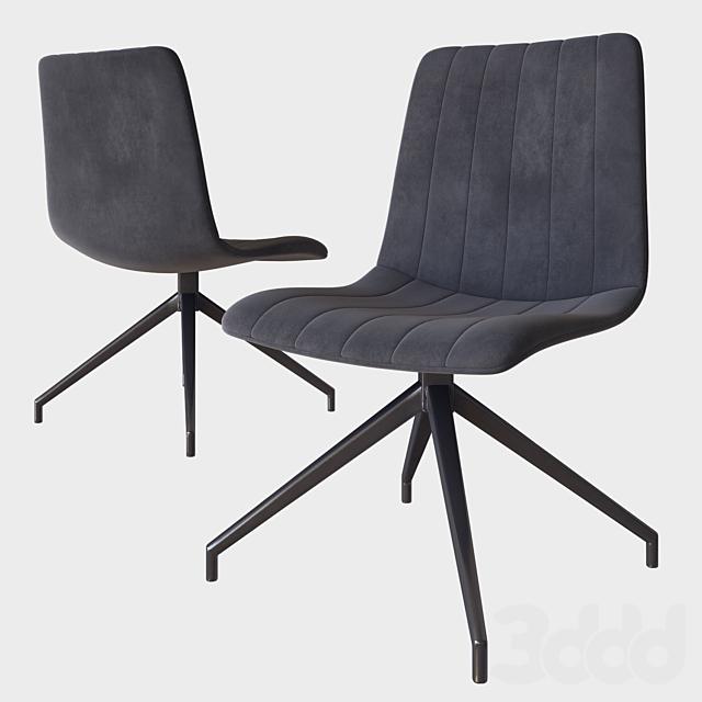 Chair Leipzig