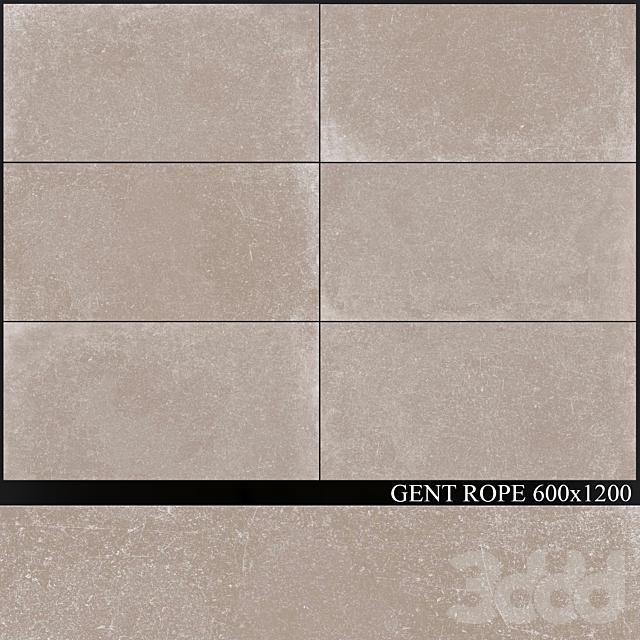 ABK Gent Rope 600x1200