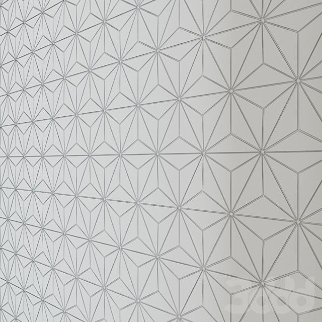 ATLAS CONCORDE MARVEL DREAM Star Lap
