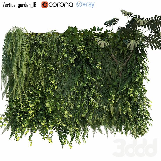 Vertical garden_16