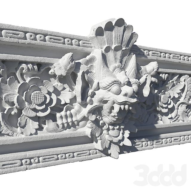 Decorative Statue_2