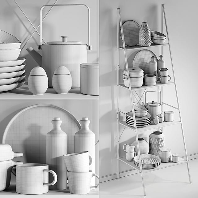 Kitchen Accessories 20