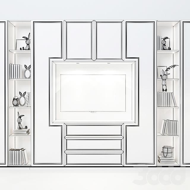 children's furniture_11