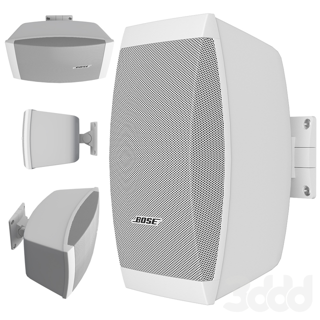 Bose FreeSpace DS40SE