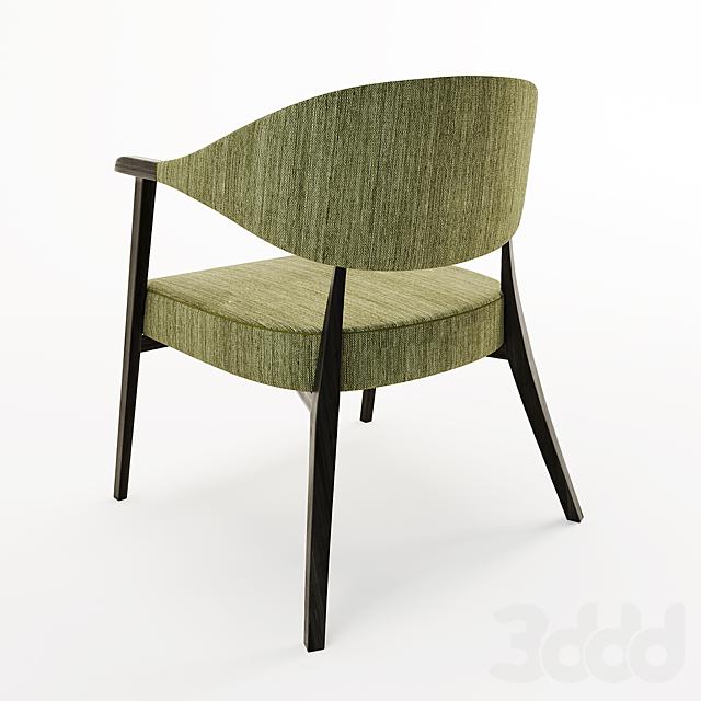 armchair Sling
