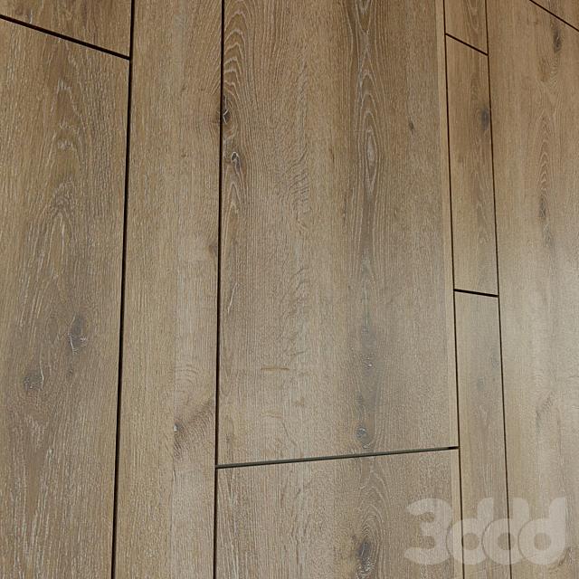 Декоративная стена. Стеновая панель из дерева. 15