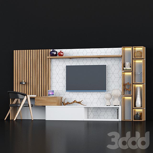 Furniture_Composition_07