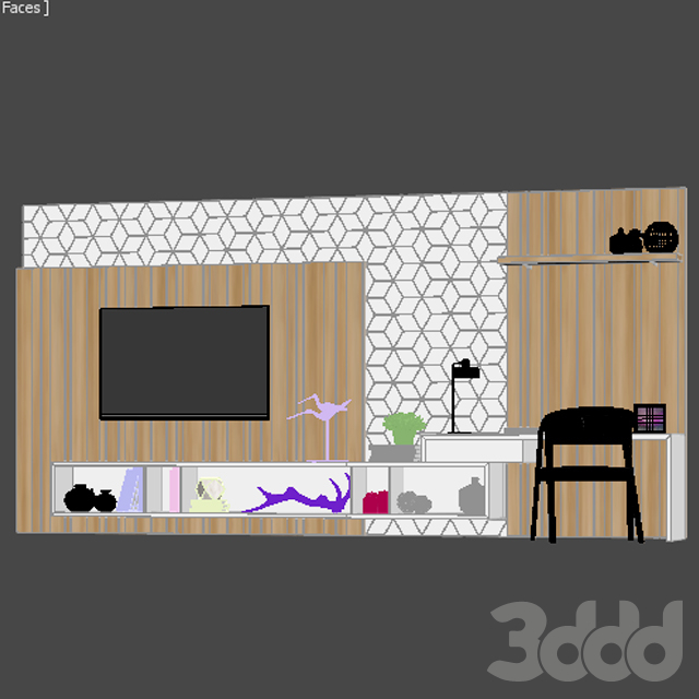 Furniture_Composition_09