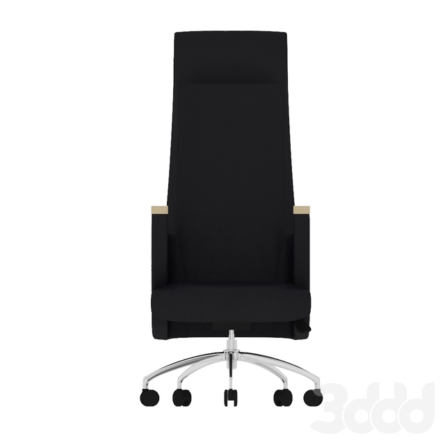 Офисное кресло Directoria Dao