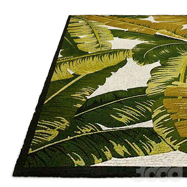 Home Decorators Pindo Indoor-Outdoor Area Rug