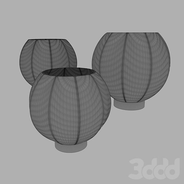 vase вазы