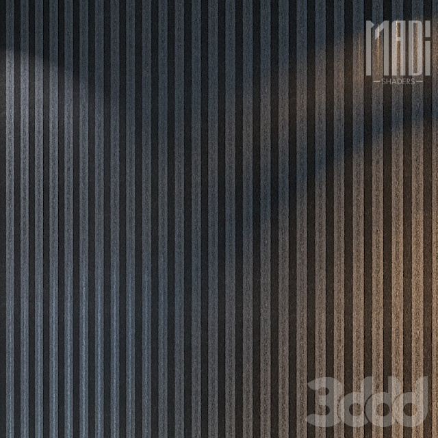 Обои Architects Paper 8854-25 - 4K Материал