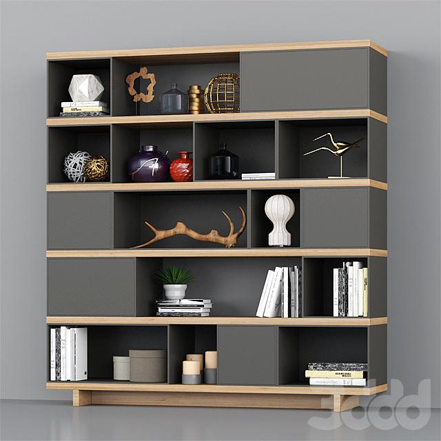 Shelf_01