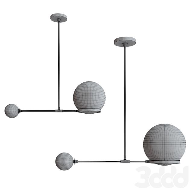 Lampatron Balance
