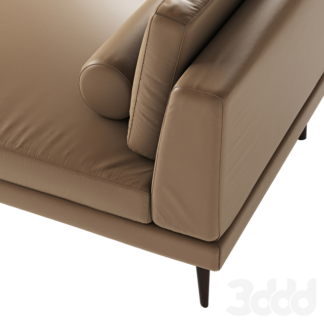 Dema Nelson Daybed