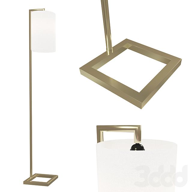 Everly Floor Lamp