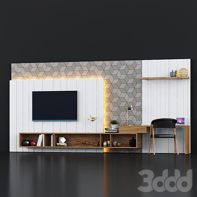 Furniture_Composition_10