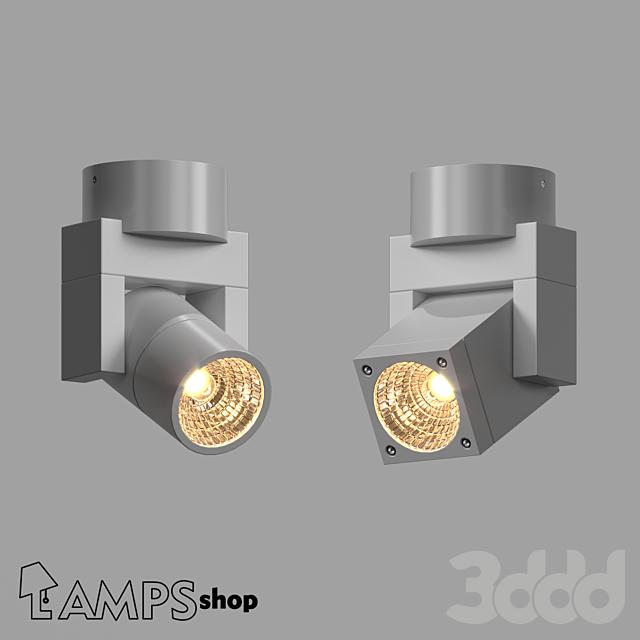 LED Wall Lamps WB7029