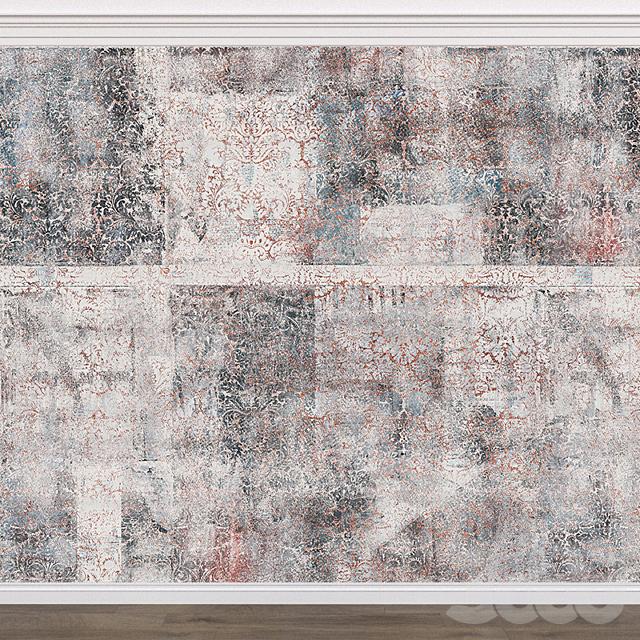 Inkiostrobianco / wallpapers / Deste