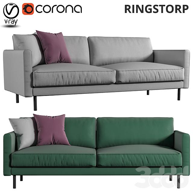 ringstorp | IKEA