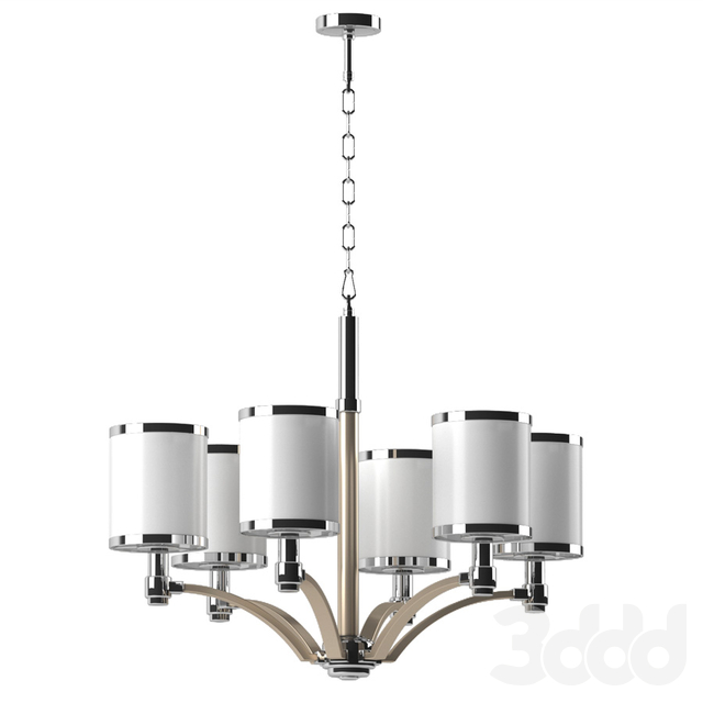 Люстра Elstead Lighting