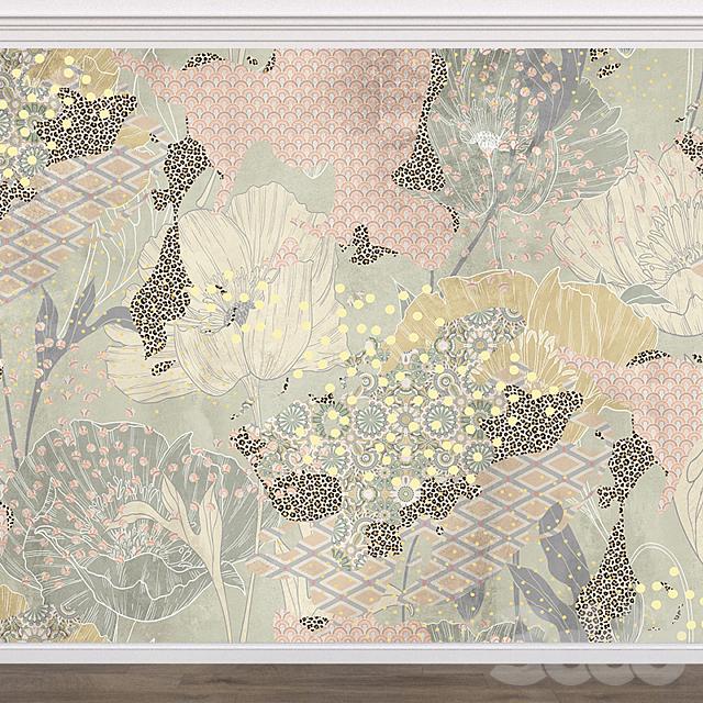Inkiostrobianco / wallpapers / Understory
