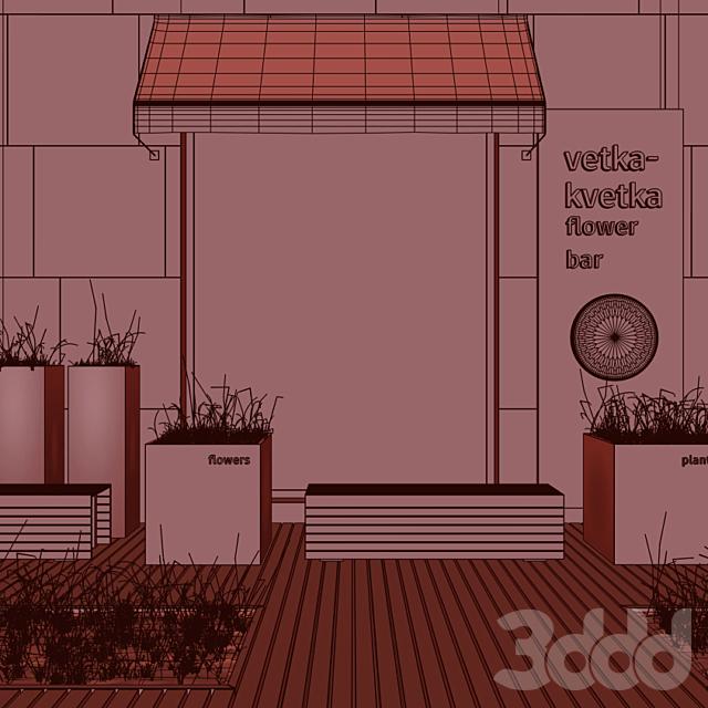Plants_shop_fasade