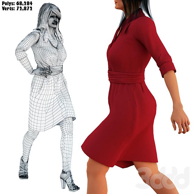 Sandra Bullock Pose 2