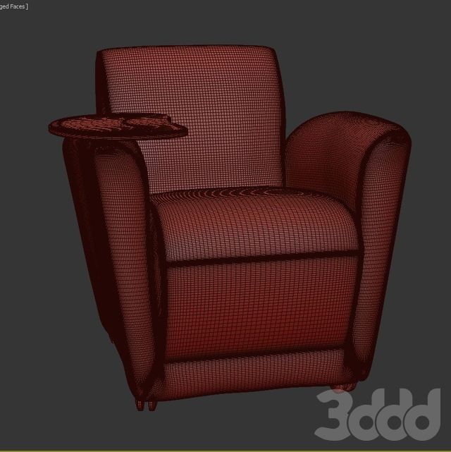 Reception Seating Chairs