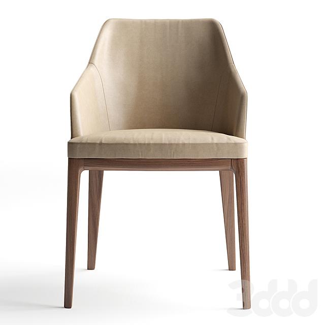 Amanda Сomfort Chairs Alivar