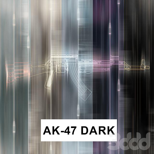 factura   AK47