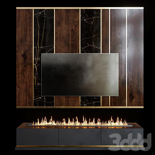 TV Zone-32