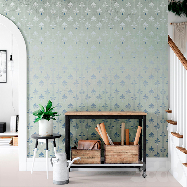 wallpapers / DIVA