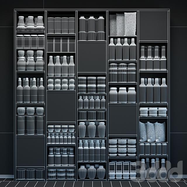 StoreShelf-78