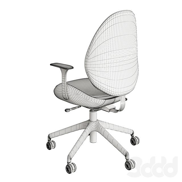 Ikea HATTEFJÄLL