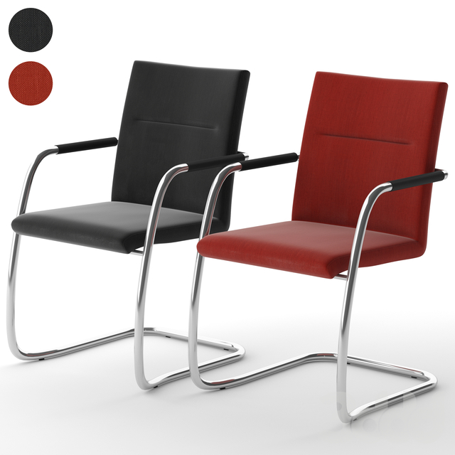 LD seating Seance care 02